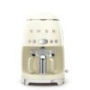 50's Retro Style Filter Coffee Machine
