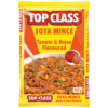 20 x 500g Top Class Soya Mince Tomato and Onion