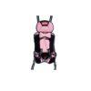 Ganen Car Seat Cushion