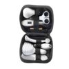 Tommee Tippee - Healthcare and Grooming Kit