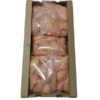 Mini Catering Breast Fillets 30 Pieces