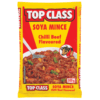 20 x 500g Top Class Soya Mince Chilli Beef