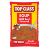 20 x 500g Top Class Chilli Beef Soup