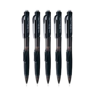 TwistErase Click Mechanical Pencil 0.5mm (x5)