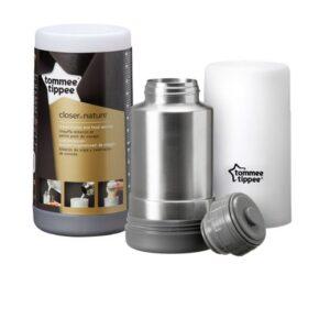 Tommee Tippee - Travel Bottle Warmer