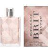 Burberry Brit Rhythm Floral Eau de Toilette 50ml