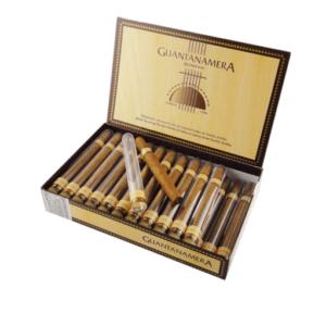 Guantanamera Cristales Cigar 5x5