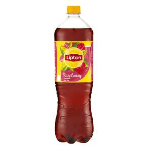 6 x 1.5L Lipton Ice Tea