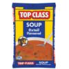 20 x 500g Top Class Oxtail Soup
