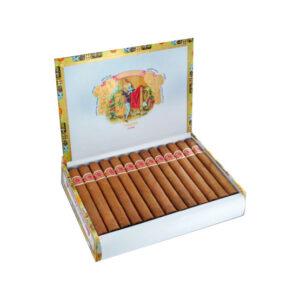 Romeo Y Julieta Churchills - Box of 25