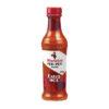 Nandos Peri-Peri Sauce Extra Hot (6 Pack)