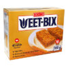 12 x 900g Bokomo Weet-Bix Cereal