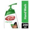 Lifebuoy Herbal Hand Wash 200ml