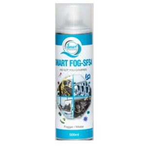 Sanitizer Smart Fog SFS-4