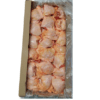 Namib Poultry Mini Catering Thighs 30 Pieces