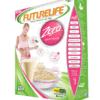 10 x 500g Futurelife Zero Smart Food Original