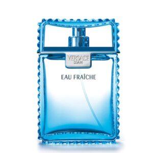 Versace Man Eau Fraiche Eau de Toilettespray 30ml (Parallel Import)