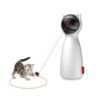 Cat Laser Toy Automatic Interactive for Indoor Cats/Dogs/Kitty