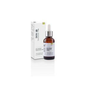SKIN Functional 10% Ascorbic Acid + 3% Ferulic Acid
