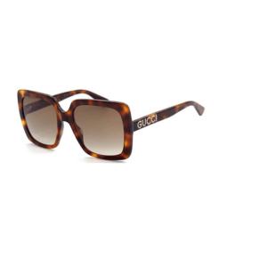 Gucci GG0418S- Fashion Sunglasses