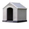 Keter Dog House
