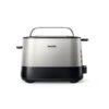 Philips Viva Collection 2 slot Toaster