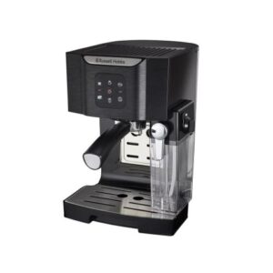 Russell Hobbs One Touch Barista Coffee Maker