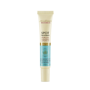 6 x 15ml African Extracts Rooibos Spot Treatment