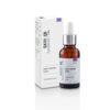 SKIN Functional 10% Azelaic Acid