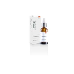 SKIN functional 80% Squalane - Barrier Support