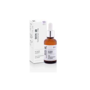 SKIN functional 20% Tetrahexyldecyl Ascorbate - Oil Based Vitamin C
