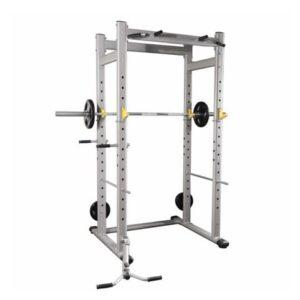 Multi-Functional Commercial Squat Rack