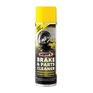 Wynn's Brake & Parts Cleaner 500ml