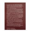 Div Looks Back: The Memoirs Of Sir De Villiers Graaff