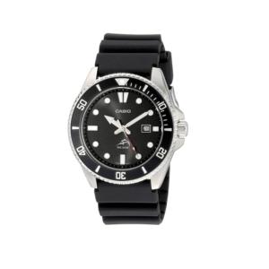 Casio Men's MDV106-1AV 200m Duro Analog Watch