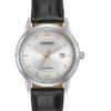 Citizen Eco-Drive Corso Quartz Men's Watch