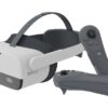 Pico Neo 2 Virtual Reality Headset
