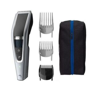 Philips Washable Hair Clipper Series 5000