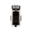 Russell Hobbs - 3.5 Litre Digital Deep Fryer