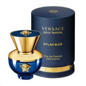 Versace Dylan Blue Pour Femme 50ml EDP