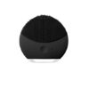 Facial Cleansing Brush Sonic Vibration Facial Brush and Massaging