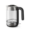 Philips Glass Kettle Series 5000