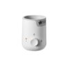 Tommee Tippee - Bottle and Food Warmer