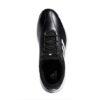 adidas Men's Traxion Lite Black Shoes - UK 10.5