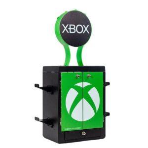 Official Xbox Gaming Locker