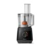 Philips Daily Collection Compact Food Processors
