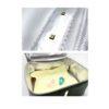 Large Portable UF Steriliser- Kills 99.99% of germs, anywhere & everywhere