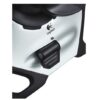 Logitech Extreme 3D PRO Joystick - USB (PC)
