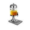 8 Litre Juice Drink Dispenser