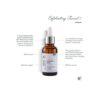 SKIN Functional 10% Lactic Acid + 3% B5
